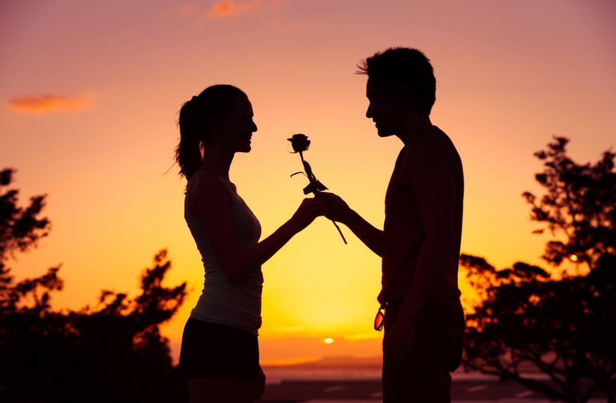 matrimoniale-solution-trouver.jpg