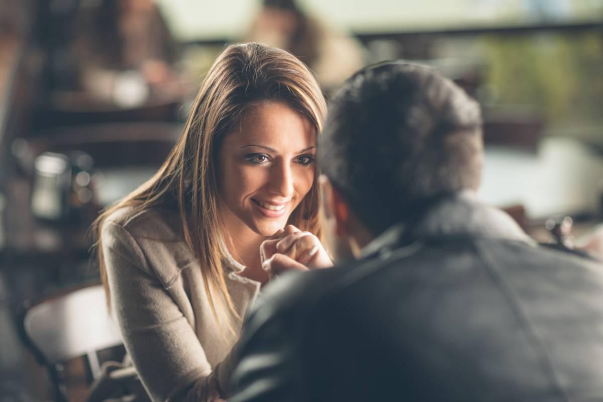 Comment trouver l'amour : les 5 questions à se poser