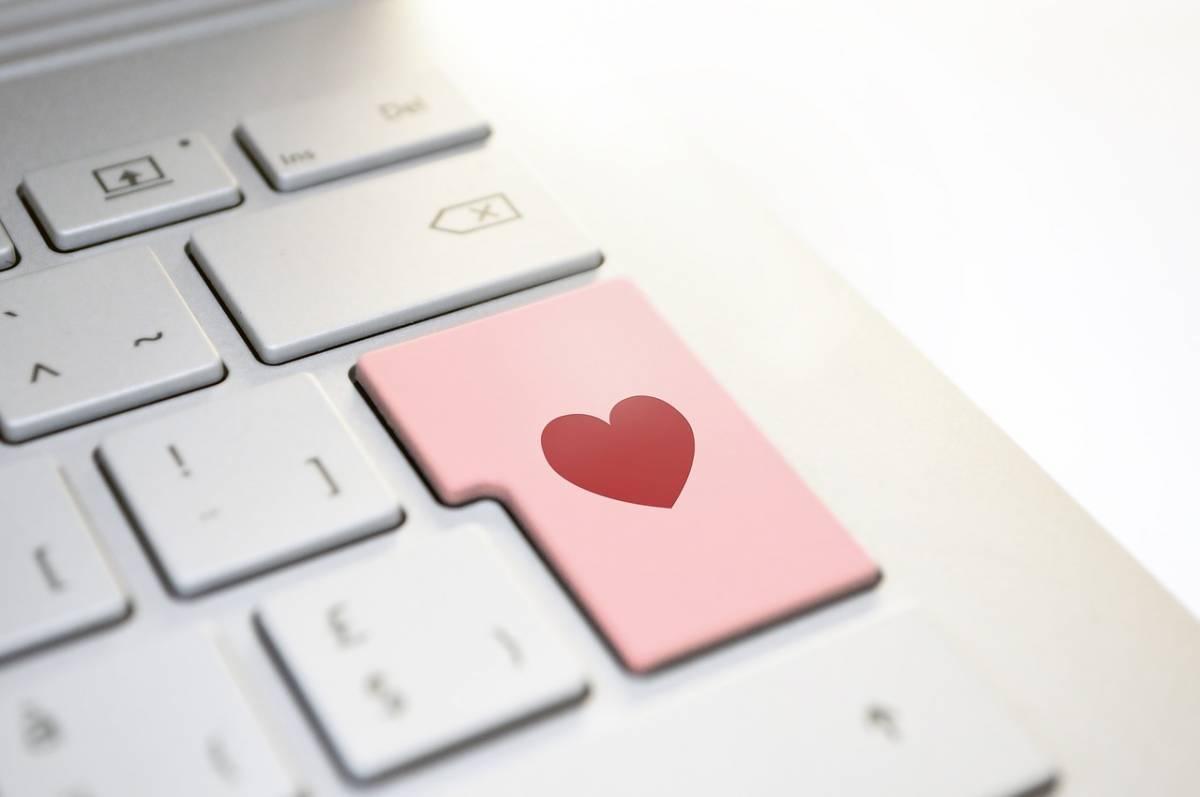 comment faire des rencontres en ligne